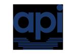 Studio API