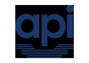 Logo-Studio-Associazione-Professionale-Ingegneri