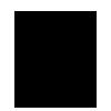 Concessione derivazione Consulente unico sistema acqua Studio API